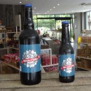 biere 3 vallées savoie