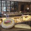 fromage savoie terroir beret savoyard