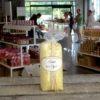 polente cèpes savoie producteur