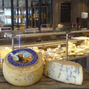 persillé albertville fromage savoie