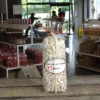 crozets savoie blancs terroir