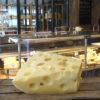 emmental de savoie terroir fromage