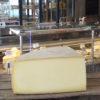 meule tarentaise savoie fromage