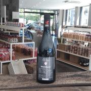mondeuse vin savoie