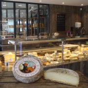 tomme crayeuse fromage