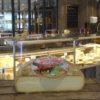 tomme grosse terroir savoie fromage