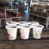 yaourt natures savoie