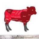 veau-de-lait-fermier-terroirsdesalpes