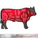 viande-boeuf-fermier-terroirsdesalpes