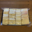 box-raclette-2