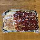 box-raclette-3